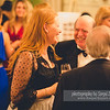 Russian Nobility Ball 2013-0207