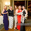 Russian Nobility Ball 2013-0276
