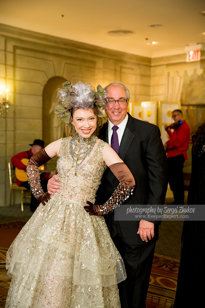 Russian Nobility Ball 2013-0085