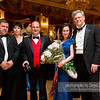 Russian Nobility Ball 2013-0632