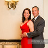 Russian Nobility Ball 2013-0639