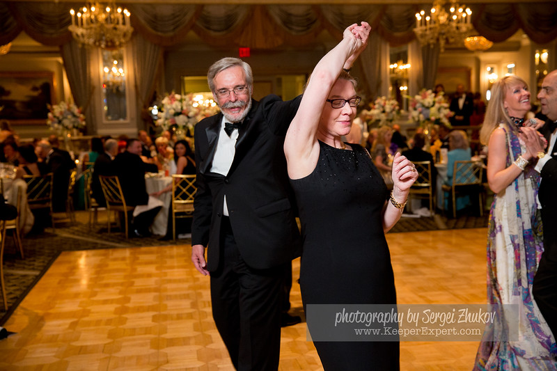 Russian Nobility Ball 2013-0454