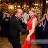 Russian Nobility Ball 2013-0450