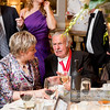 Russian Nobility Ball 2013-0482