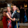 Russian Nobility Ball 2013-0467