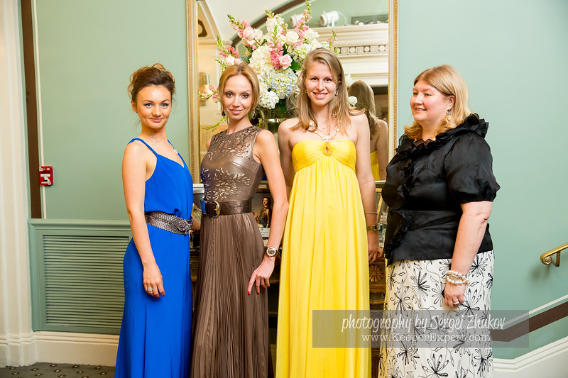 Russian Nobility Ball 2013-0180