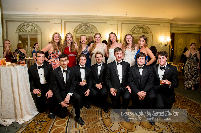 Russian Nobility Ball 2013-0510