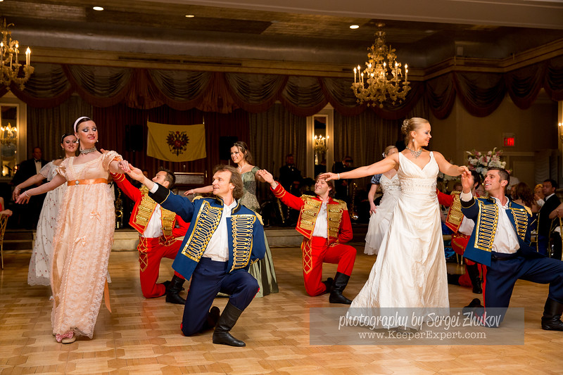 Russian Nobility Ball 2013-0293