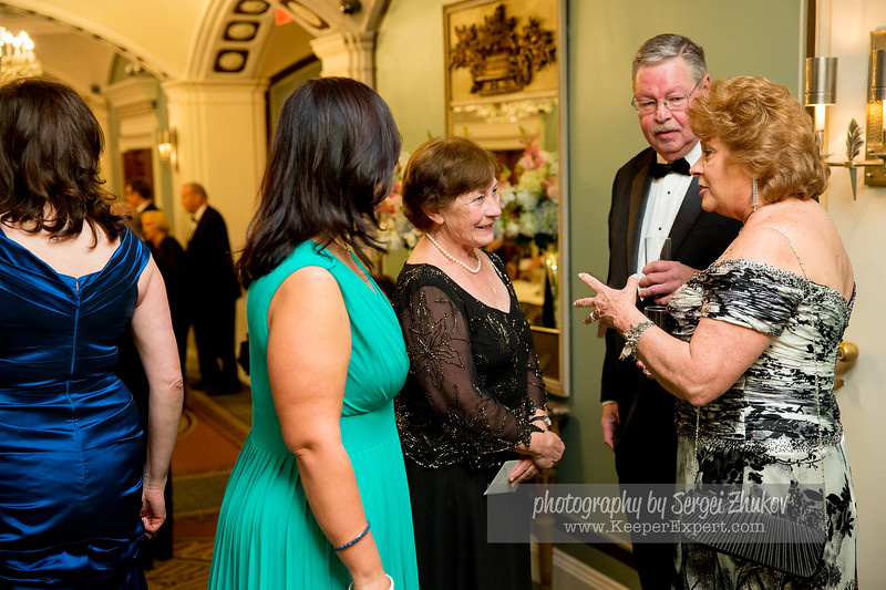 Russian Nobility Ball 2013-0128