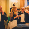 Russian Nobility Ball 2013-0220