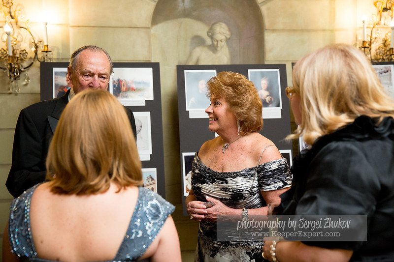 Russian Nobility Ball 2013-0070