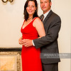 Russian Nobility Ball 2013-0634