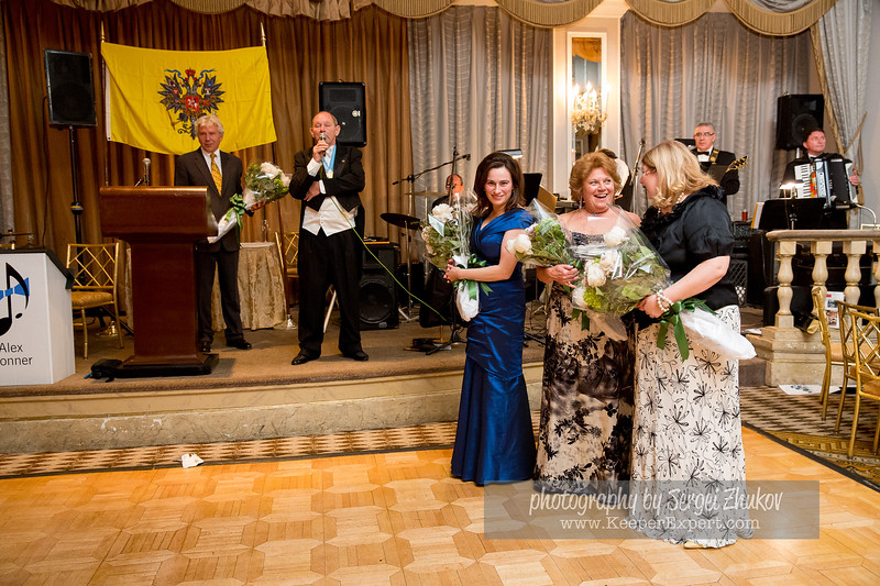 Russian Nobility Ball 2013-0613