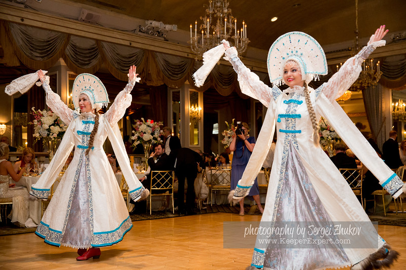 Russian Nobility Ball 2013-0397