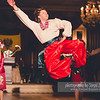 Russian Nobility Ball 2013-0426
