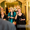 Russian Nobility Ball 2013-0184