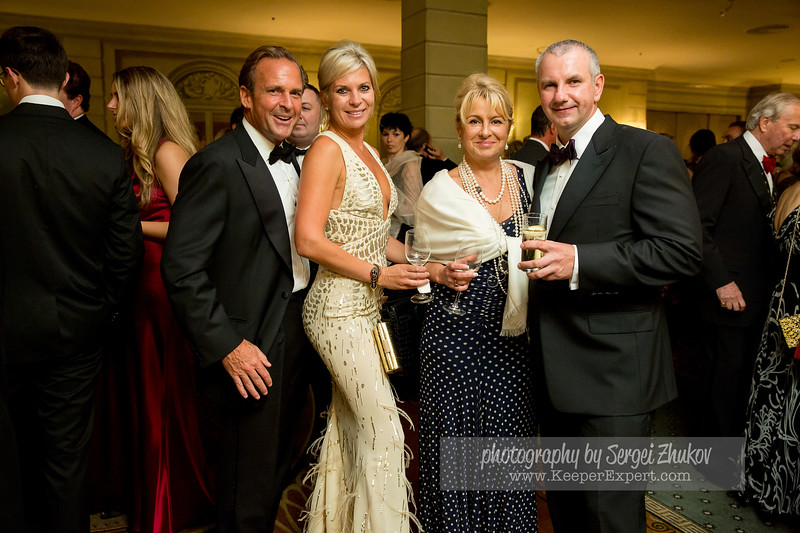 Russian Nobility Ball 2013-0229