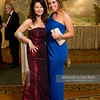 Russian Nobility Ball 2013-0517