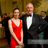 Russian Nobility Ball 2013-0215