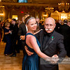 Russian Nobility Ball 2013-0578