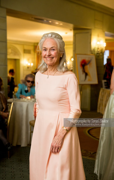 Russian Nobility Ball 2013-0118