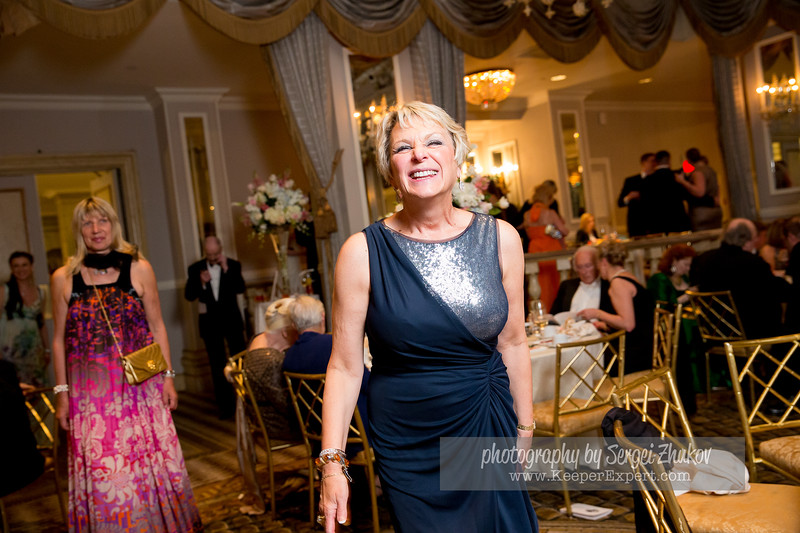 Russian Nobility Ball 2013-0552