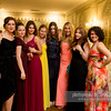 Russian Nobility Ball 2013-0595