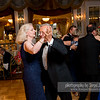Russian Nobility Ball 2013-0349