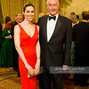 Russian Nobility Ball 2013-0217