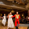 Russian Nobility Ball 2013-0289