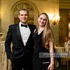 Russian Nobility Ball 2013-0077