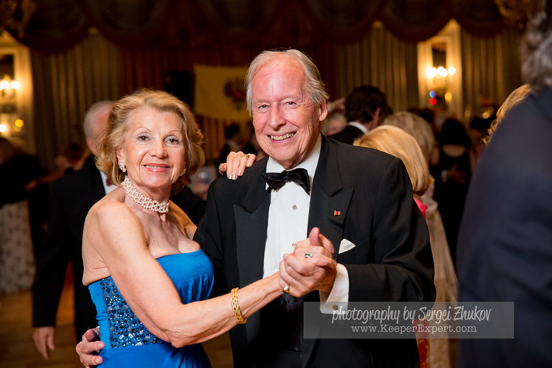 Russian Nobility Ball 2013-0483