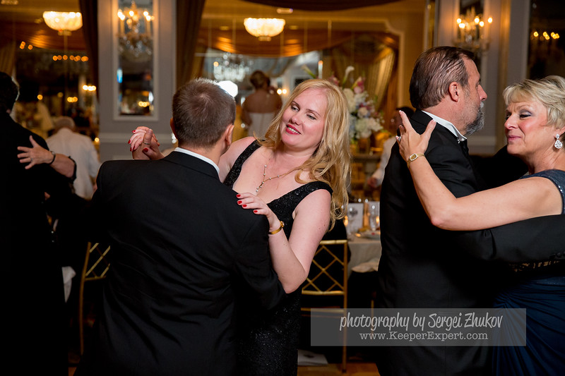 Russian Nobility Ball 2013-0366