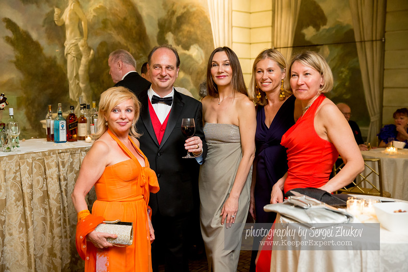 Russian Nobility Ball 2013-0200
