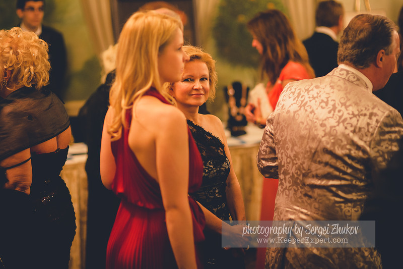 Russian Nobility Ball 2013-0233
