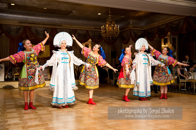 Russian Nobility Ball 2013-0398