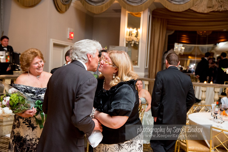 Russian Nobility Ball 2013-0606