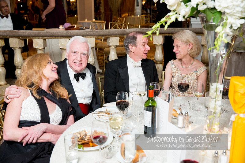 Russian Nobility Ball 2013-0458