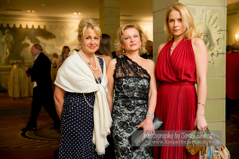 Russian Nobility Ball 2013-0105