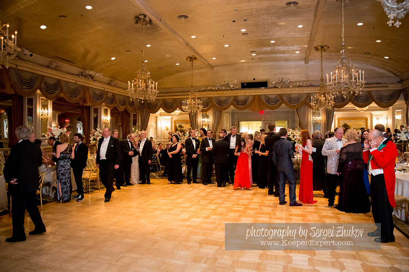Russian Nobility Ball 2013-0615