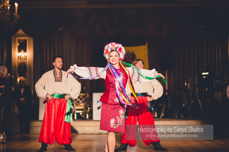 Russian Nobility Ball 2013-0423