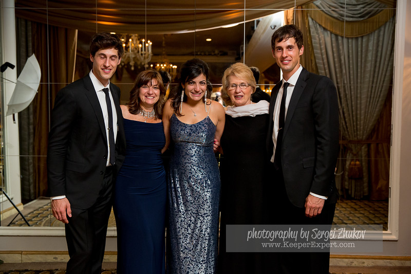Russian Nobility Ball 2013-0600