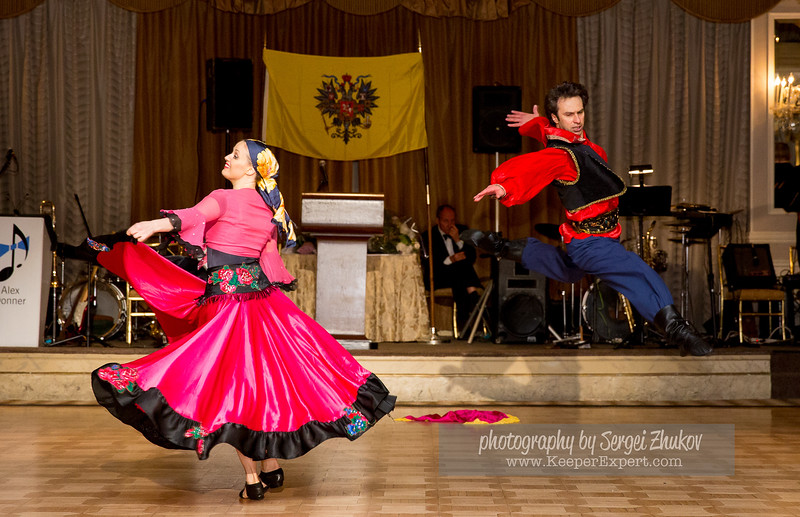 Russian Nobility Ball 2013-0416