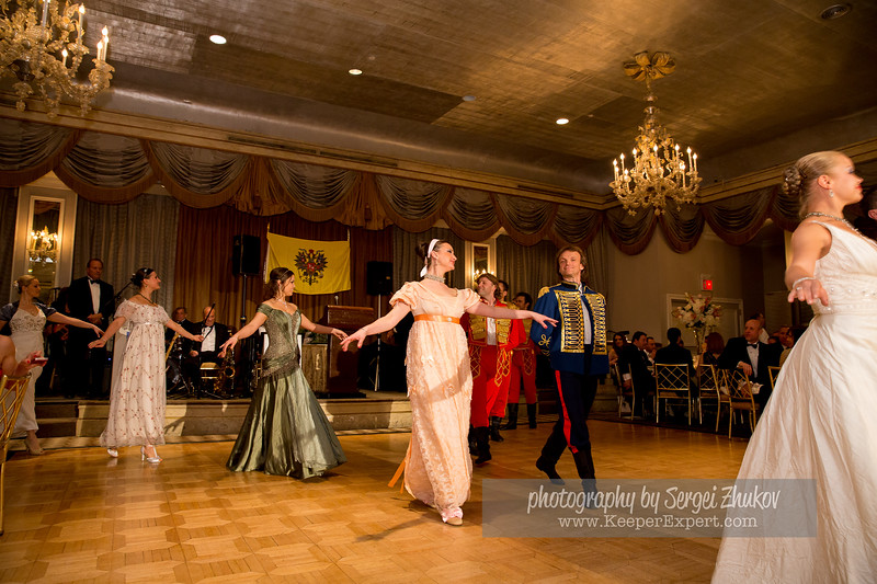 Russian Nobility Ball 2013-0284