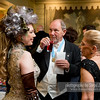 Russian Nobility Ball 2013-0116