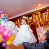 Sophia's 1st Birthday-0020