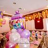 Sophia's 1st Birthday-0005