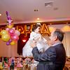 Sophia's 1st Birthday-0015