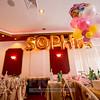 Sophia's 1st Birthday-0007