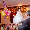 Sophia's 1st Birthday-0016